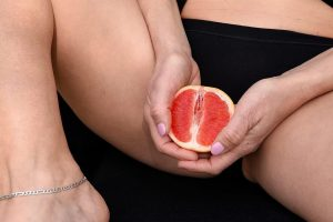 Massaggio Pavimento pelvico e perineo
