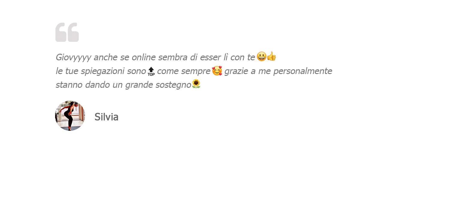 lezioni-online-testimonial-4